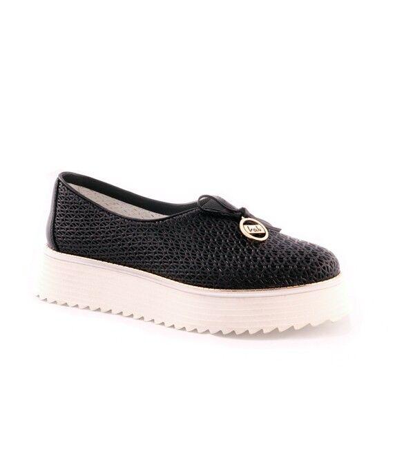 Обувь женская Renzoni Туфли женские 20428 - фото 2