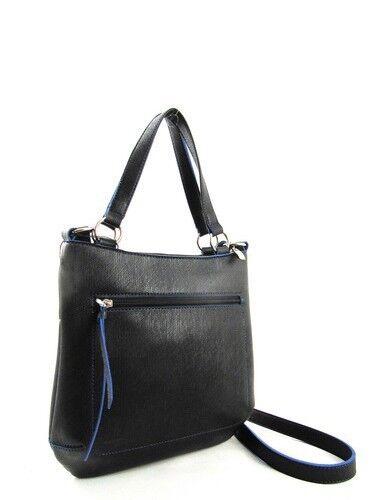 Магазин сумок Galanteya Сумка женская 6115 - фото 1