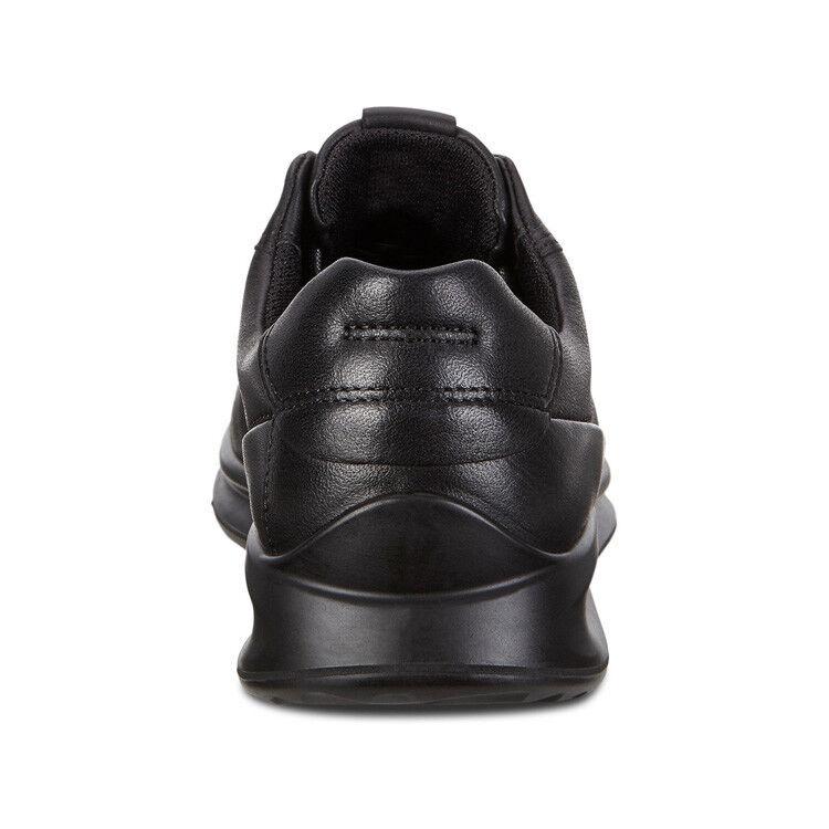 Обувь женская ECCO Кроссовки AQUET 207113/01001 - фото 5