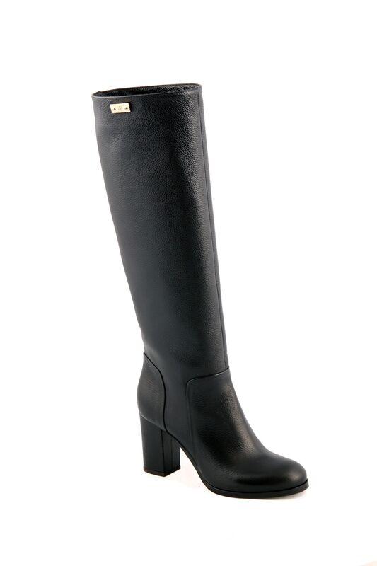 Обувь женская Renzi Сапоги женские 511810 - фото 1