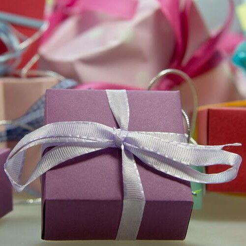 Магазин подарочных сертификатов Forte Подарочный сертификат (группа 2 человека) - фото 1