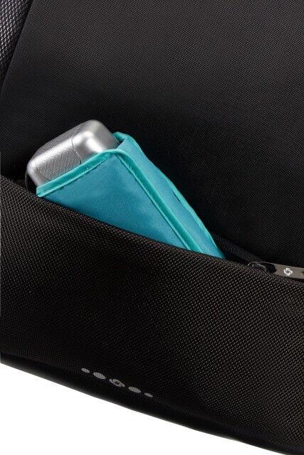 Магазин сумок Samsonite Рюкзак Cityscape 41D*09 103 - фото 4