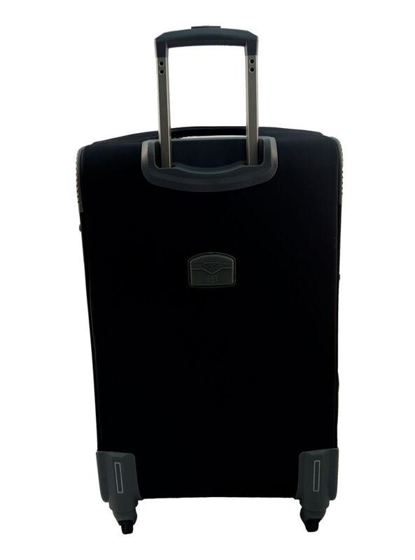 Магазин сумок Wenger Чемодан 1505, 28'' - фото 3