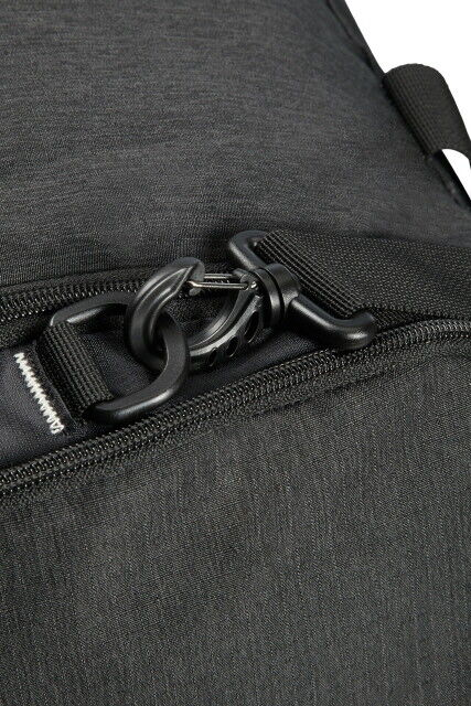 Магазин сумок Samsonite Сумка дорожная Rewind 10N*09 006 - фото 2