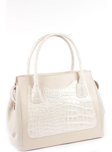 Магазин сумок Galanteya Сумка женская 7216 - фото 5