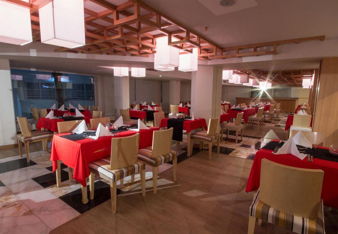 Туристическое агентство Санни Дэйс Пляжный авиатур в Египет, Шарм-эль-Шейх, Sharming Inn Hotel 4* - фото 10