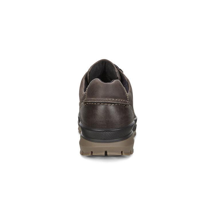 Обувь мужская ECCO Полуботинки мужские RUGGED TRACK 838034/56098 - фото 5