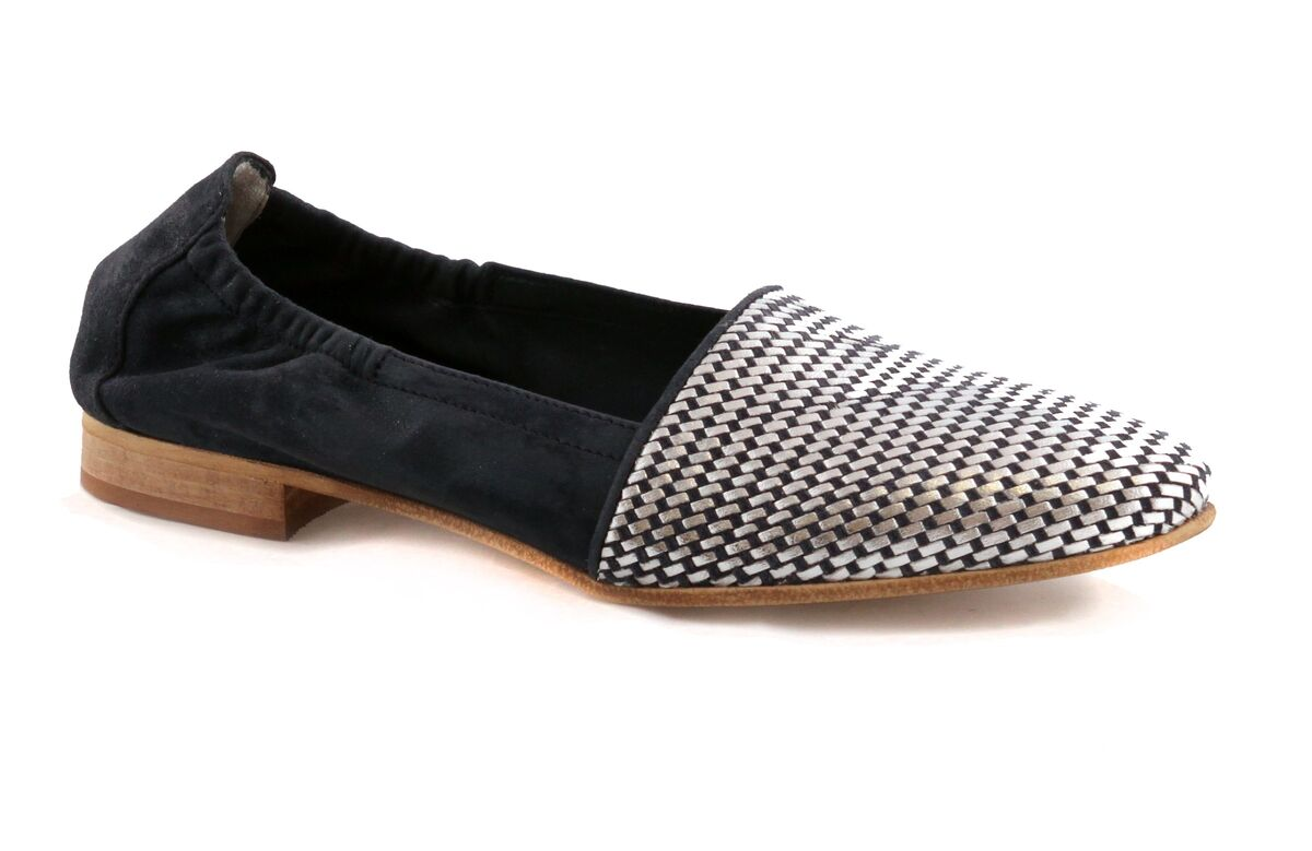 Обувь женская Maripe Туфли женские 22650 - фото 2