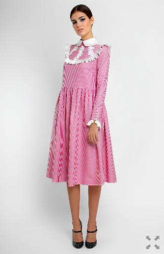 Платье женское Pintel™ Платье Brooké - фото 2