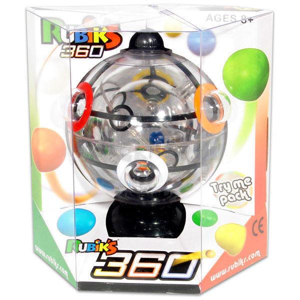 Подарок Rubik's «Шарик Рубика» - фото 1