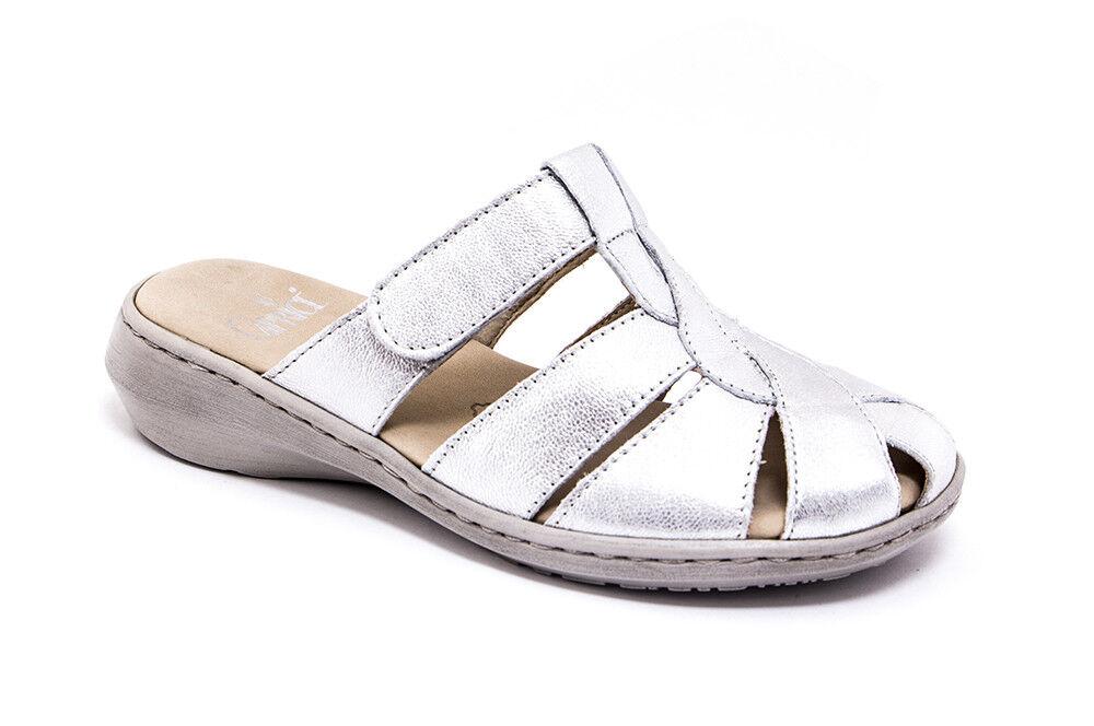 Обувь женская Caprice Сабо женские 9-27282-28-920 - фото 1