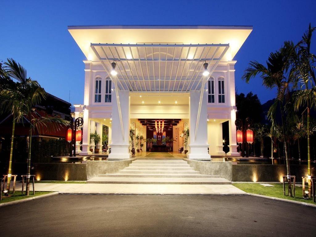 """Туристическое агентство VIP TOURS Тайланд, Отдых на сказочном Пхукете, пляж """"поющих песков"""" - фото 4"""