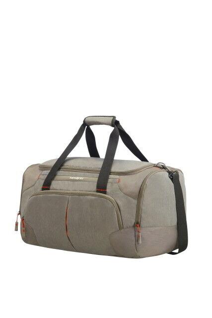 Магазин сумок Samsonite Сумка дорожная Rewind 10N*35 006 - фото 1