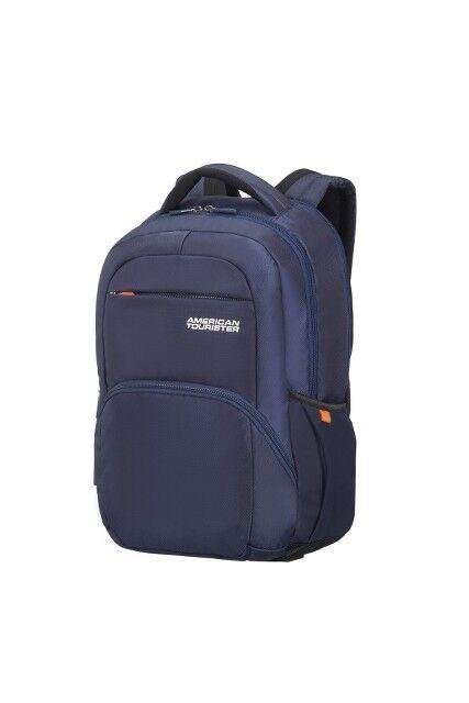 Магазин сумок American Tourister Рюкзак Urban Groove 24G*01 007 - фото 1