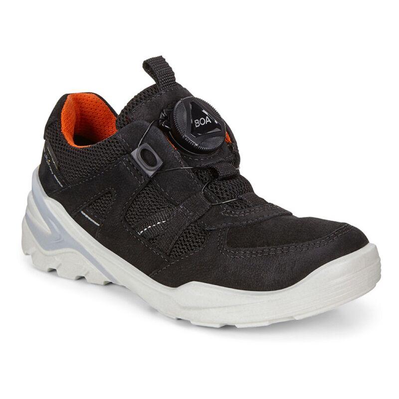 Обувь детская ECCO ссовки BIOM VOJAGE 706563/57705 - фото 1