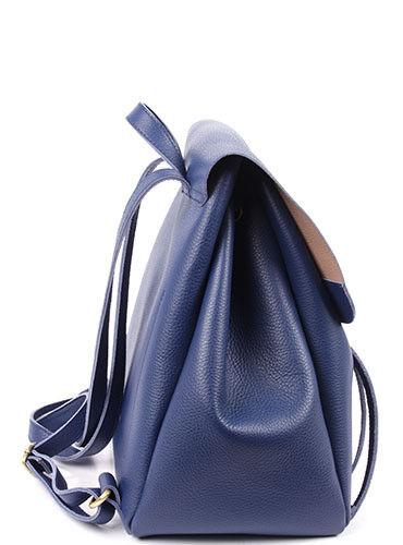 Магазин сумок Galanteya Рюкзак молодежный 45416 - фото 2
