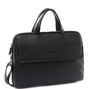Магазин сумок Galanteya Сумка мужская 20618 - фото 1