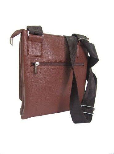 Магазин сумок Galanteya Сумка мужская 23313 - фото 2