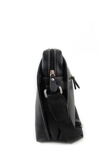 Магазин сумок Galanteya Сумка мужская 18215 - фото 2