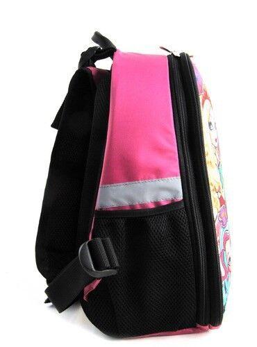 Магазин сумок Galanteya Рюкзак школьный 36715 - фото 2
