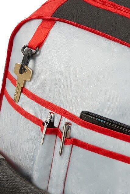 Магазин сумок American Tourister Рюкзак Urban Groove 24G*00 003 - фото 3