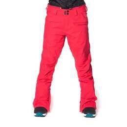Спортивная одежда Horsefeathers Сноубордические брюки Ivy15 1415 ягода - фото 1