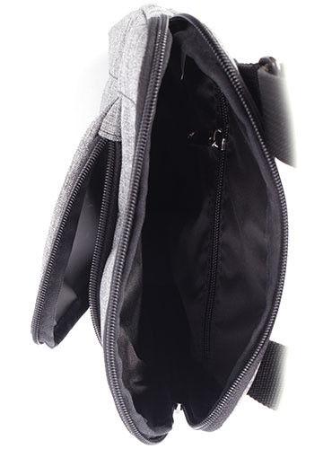 Магазин сумок Galanteya Сумка мужская 38916 - фото 4