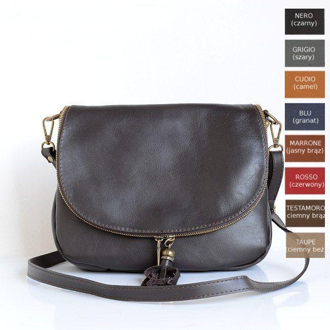 Магазин сумок Vezze Сумка женская 0076 - фото 1