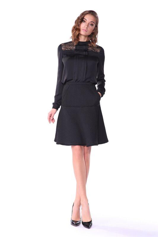 Кофта, блузка, футболка женская Isabel Garcia Блуза BN835 - фото 1