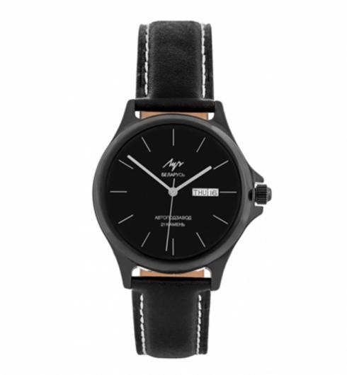 Часы Луч Мужские часы 735939226 - фото 1