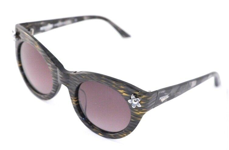 Очки Missoni Солнцезащитные очки MI75404 - фото 1