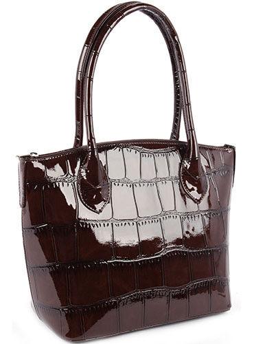 Магазин сумок Galanteya Сумка женская 8412 - фото 5