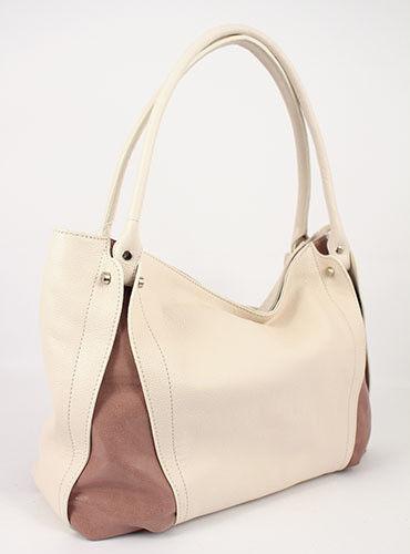 Магазин сумок Galanteya Сумка женская 4916 - фото 2