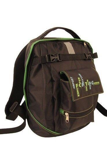 Магазин сумок Galanteya Рюкзак школьный 23811 - фото 1