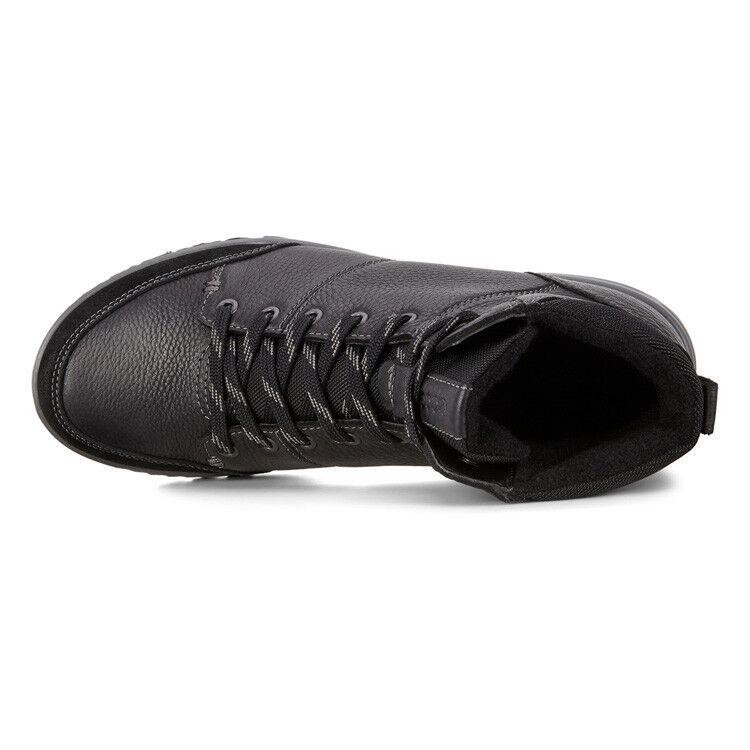 Обувь мужская ECCO Ботинки высокие URBAN LIFESTYLE 830714/51052 - фото 6