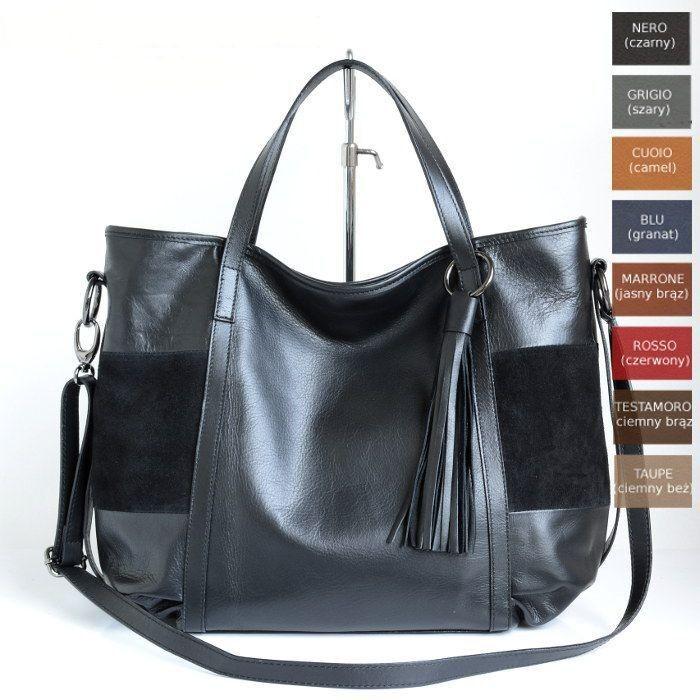 Магазин сумок Vezze Сумка женская 0071 - фото 1
