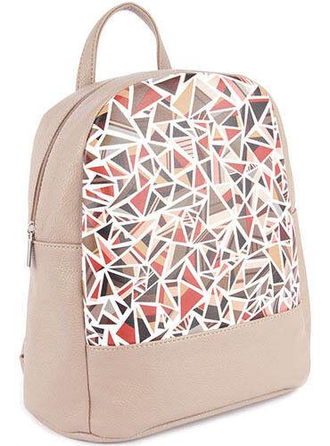 Магазин сумок Galanteya Рюкзак молодежный 39216 - фото 10