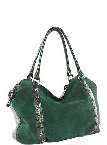 Магазин сумок Galanteya Сумка женская 15418 - фото 1