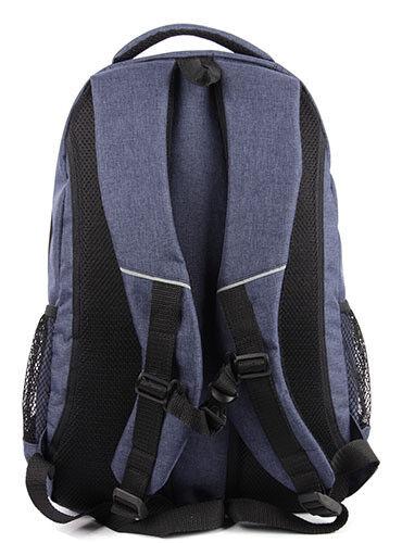 Магазин сумок Galanteya Рюкзак молодежный 2717 - фото 3