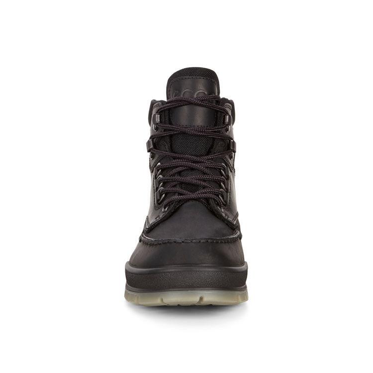Обувь мужская ECCO Ботинки высокие TRACK 25 831704/51052 - фото 4