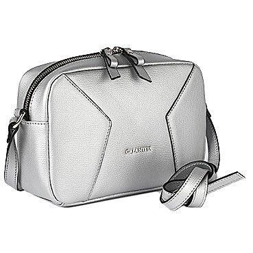 Магазин сумок Galanteya Сумка женская 48718 - фото 1