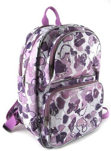 Магазин сумок Galanteya Рюкзак школьный 15310 - фото 1