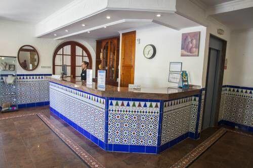 Туристическое агентство Санни Дэйс Пляжный авиатур в Испанию, Коста Дорада, Hotel Comarruga Platja 3* - фото 4