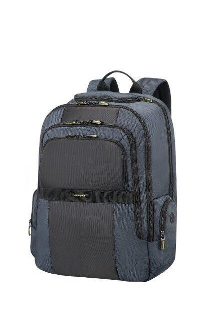 Магазин сумок Samsonite Рюкзак INFINIPAK 23N*11 004 - фото 1