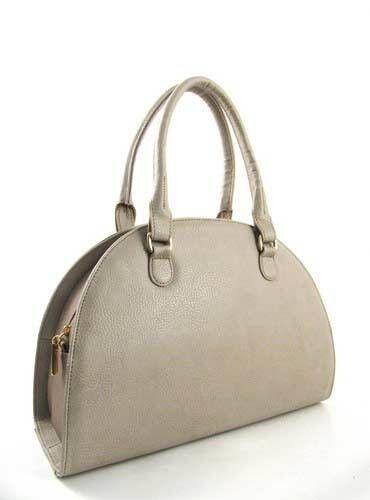 Магазин сумок Galanteya Сумка женская 2314 - фото 1