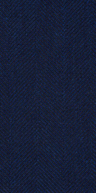 Пиджак, жакет, жилетка мужские SUITSUPPLY Пиджак мужской Havana C1305 - фото 2