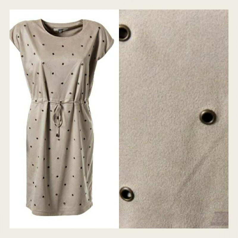 Платье женское Object Платье 23023306 - фото 1