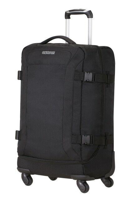 Магазин сумок American Tourister Сумка дорожная Road Quest 16G*09 005 - фото 1