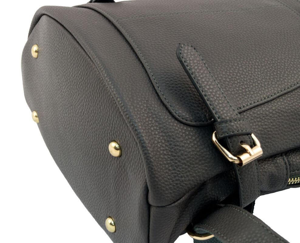 Магазин сумок Borgo Antico Рюкзак женский 279 - фото 4