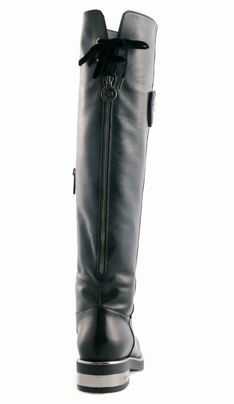 Обувь женская Renzoni Сапоги женские 3333 - фото 2
